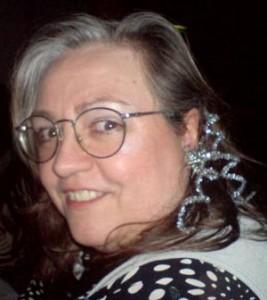 Lynn Monk
